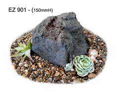 Picture of Lavastone Rock EZ901