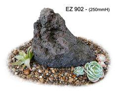 Picture of Lavastone Rock EZ902