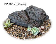 Picture of Lavastone Rock EZ903