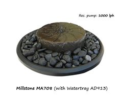 Picture of Millstone