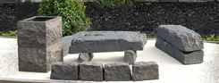 Picture for category Blocks and Kerbs