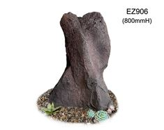 Picture of Lavastone Rock EZ906