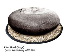 Picture of Kina Bowls